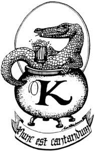 logo-krok-modern